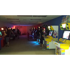 Arcade Full View