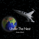 Under The Nest -Remaster-