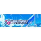 ddr A Banner.png