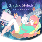 Graphic Melody