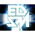 Electric Dance System Music