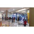 Quantum @ SM City Pampanga