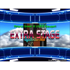 SCREENSTAGES EXTRA 4 LIVES DDR A