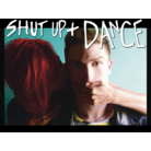 Shut Up and Dance-bg.png