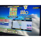 MAKE IT BETTER (SO-REAL MIX) ESP PFC