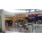 Tom's World Robinsons Galleria