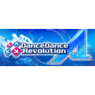 DanceDanceRevolution A-bnitg.png