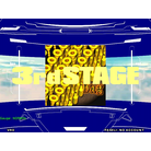 updated normal ScreenStage DDR A 3.9 redux