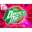 DDR USA mix title