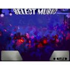 Select Music (DDR 2nd MIX)