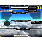DDR A SM 3.9 REDUX SELECT MUSIC new video