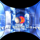 THE EARTH LIGHT
