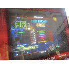 TRIP MACHINE (luv mix) // Expert AA FC // DS SN