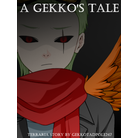 A Gekko's Tale Cover.png