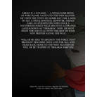 A Gekko's Tale Back Cover.png