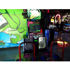 DDR EXTREME cab #2