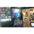 PIU Prime 2 LX @ Q Power Station Rockwell (inside view)