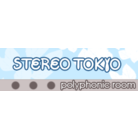 STEREO TOKYO.png
