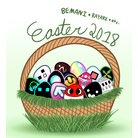 easter 2018.png
