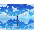 unravel-bg.png