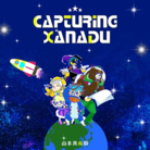 CAPTURING XANADU