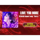 Love You More-BG.png