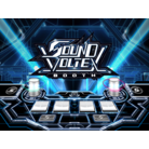 SOUND VOLTEX BOOTH (with logo).png