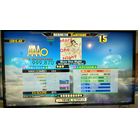 More One Night EDP DDR A AC