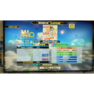 More One Night CDP DDR A AC