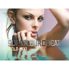 SUPER EUROBEAT (GOLD MIX)-bg.png