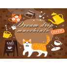 Dream drip macchiato-bg.png