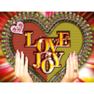 LOVE & JOY-bg.png