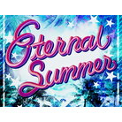 Eternal Summer-bg.png