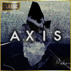 AXIS (CLASSIC)