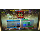 PUT YOUR FAITH IN ME EDP 3p DDR A20 AC
