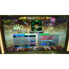 Let the beat hit em! (CLASSIC R&B STYLE) EDP 1p DDR A20 AC