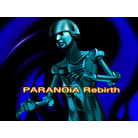 """PARANOiA Rebirth"" HD Background"