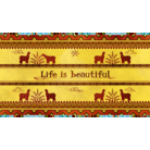 Life is beautiful-bg.png