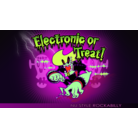 Electronic or Treat!-bg.png