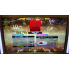 DROP OUT EDP DDR A20 AC
