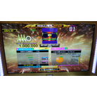 BABY BABY GIMME YOUR LOVE EDP MFC DDR A20 AC