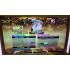 only my railgun ESP MFC DDR A20 AC