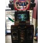 Pump It Up EXTRA (Showcase Quilmes)