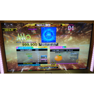 MY SUMMER LOVE (TOMMY'S SMILE MIX) CDP DDR A20 AC