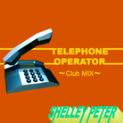 TELEPHONE OPERATOR (Club MIX) FULL RES.png