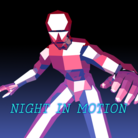 NIGHT IN MOTION-jacket.png
