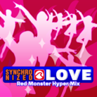 SYNCHRONIZED LOVE (Red Monster Hyper Mix)-jacke1t.png