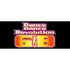 DDR GB ITG Banner.png