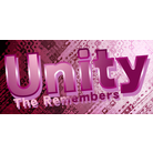 Unity / The Remembers