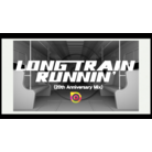 LONG TRAIN RUNNIN' (20th Anniversary Mix)-bg.png